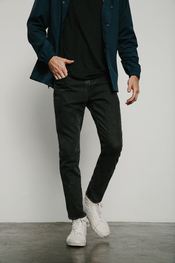 Levi's 511 Funny Name Slim Jean