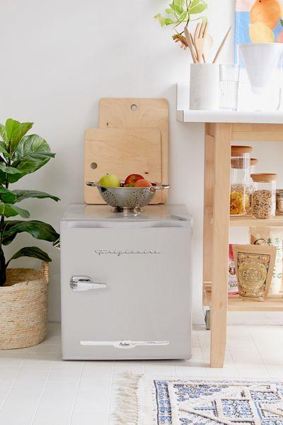 Mini Refrigerator