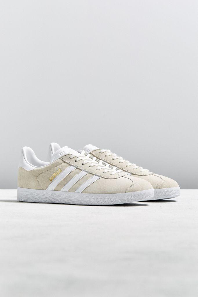 adidas Gazelle Sneaker Urban Outfitters