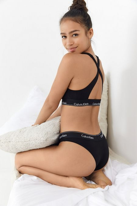 6f2691964526e Underwear for Women: Lace, Ribbed, Laser-cut + More | Urban Outfitters