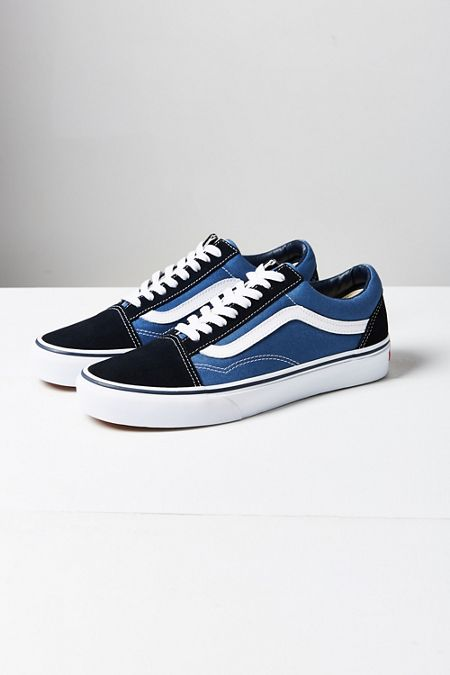 3b06db269b Vans Old Skool Original Sneaker