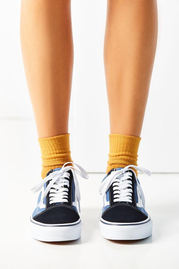2f67afd52c Slide View  5  Vans Old Skool Original Sneaker