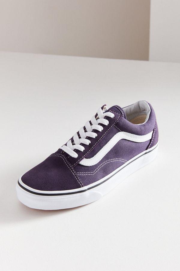 9f94901477bbe Slide View  1  Vans Old Skool Original Sneaker