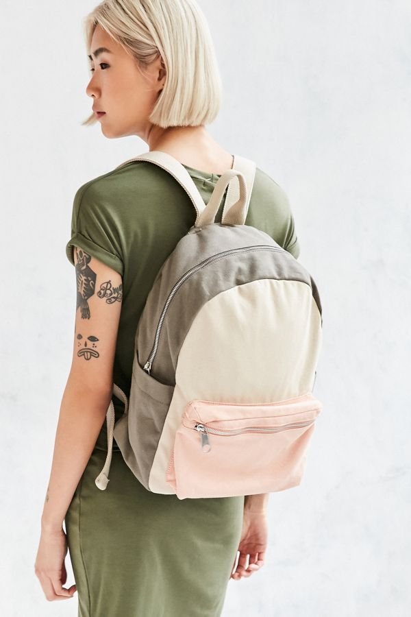 a9bf1358d BDG Classic Canvas Backpack | Urban Outfitters