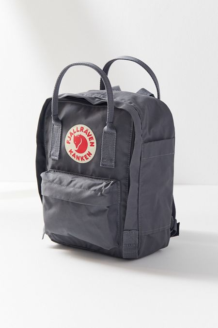 719658aa7 Fjallraven Kanken Backpack | Urban Outfitters