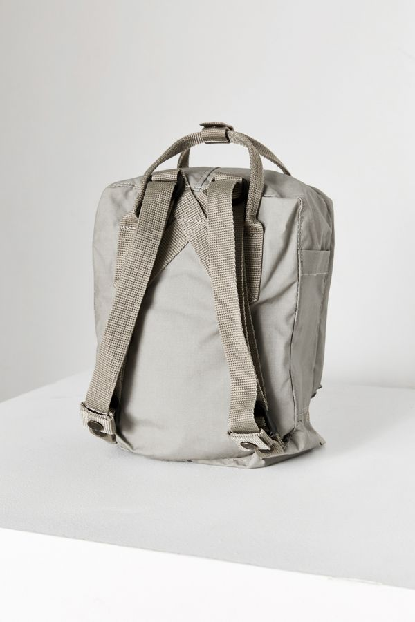 9a94ec7d781 Fjallraven Kanken Mini Backpack