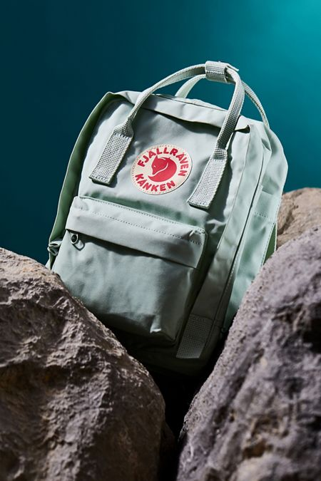 716b28e7baf2 Women's Bags, Wallets & Backpacks | Urban Outfitters