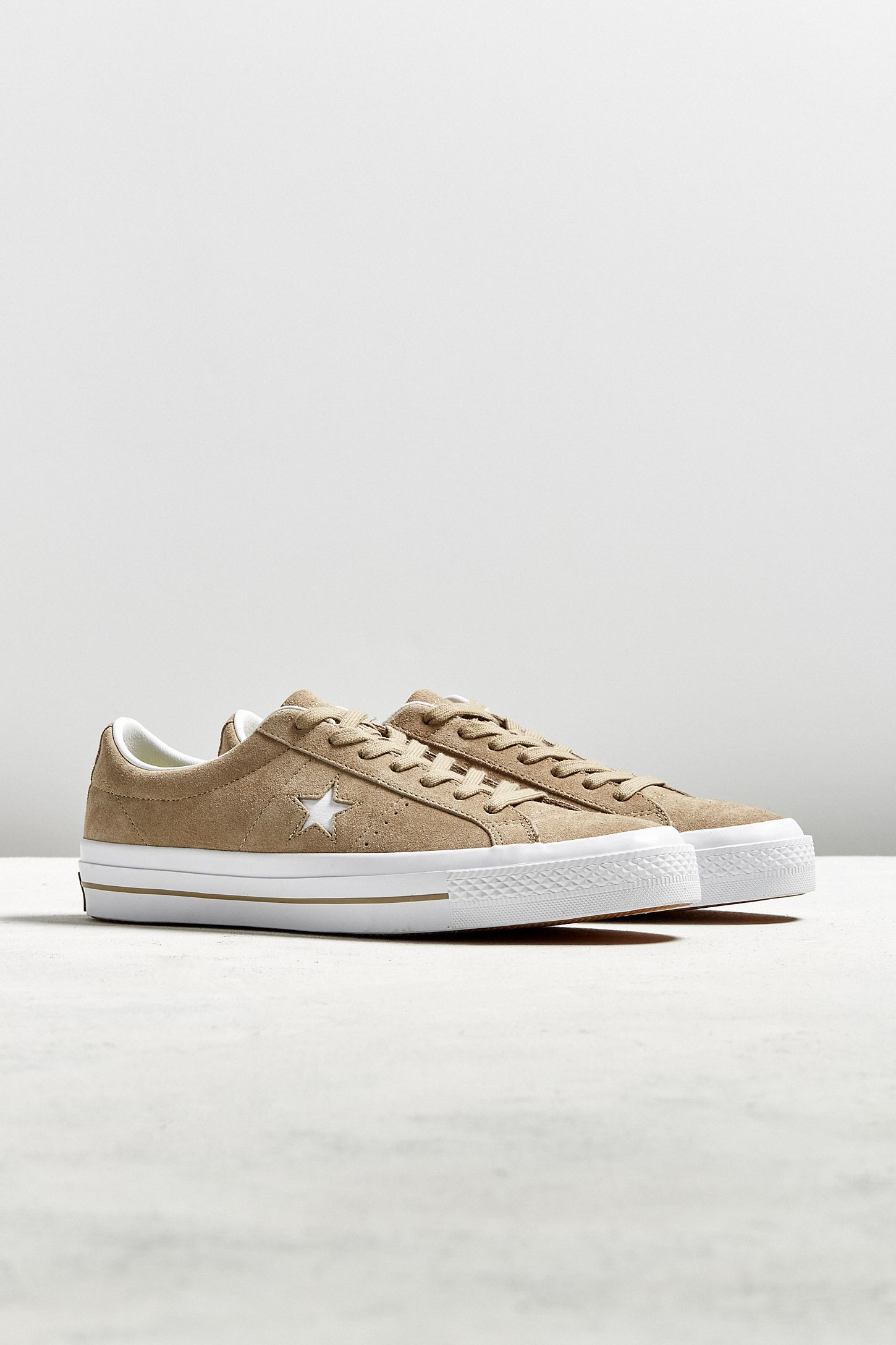 601eccadd70c Converse CONS One Star Seasonal Sneaker