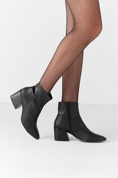 4f2d844c591b Vagabond Shoemakers - Boots + Booties for Women | Urban Outfitters