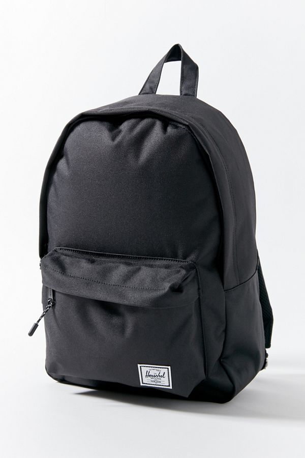 31bfbeba40 Slide View  1  Herschel Supply Co. Classic Mid-Volume Backpack