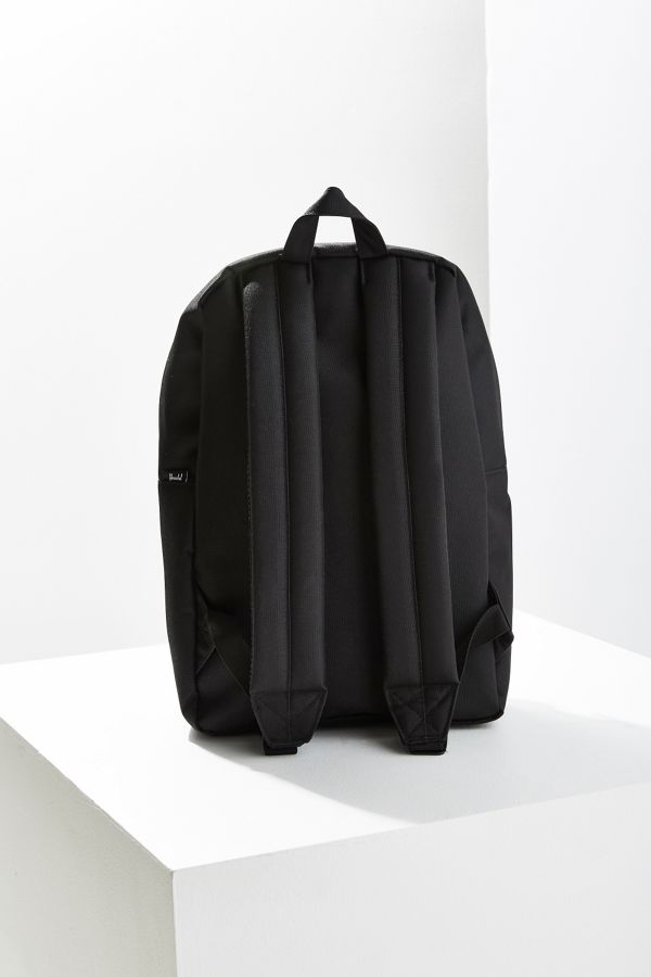 64ae78ba1b3 Slide View  6  Herschel Supply Co. Classic Mid-Volume Backpack