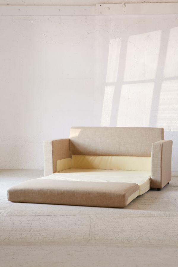 Anywhere Sleeper Sofa