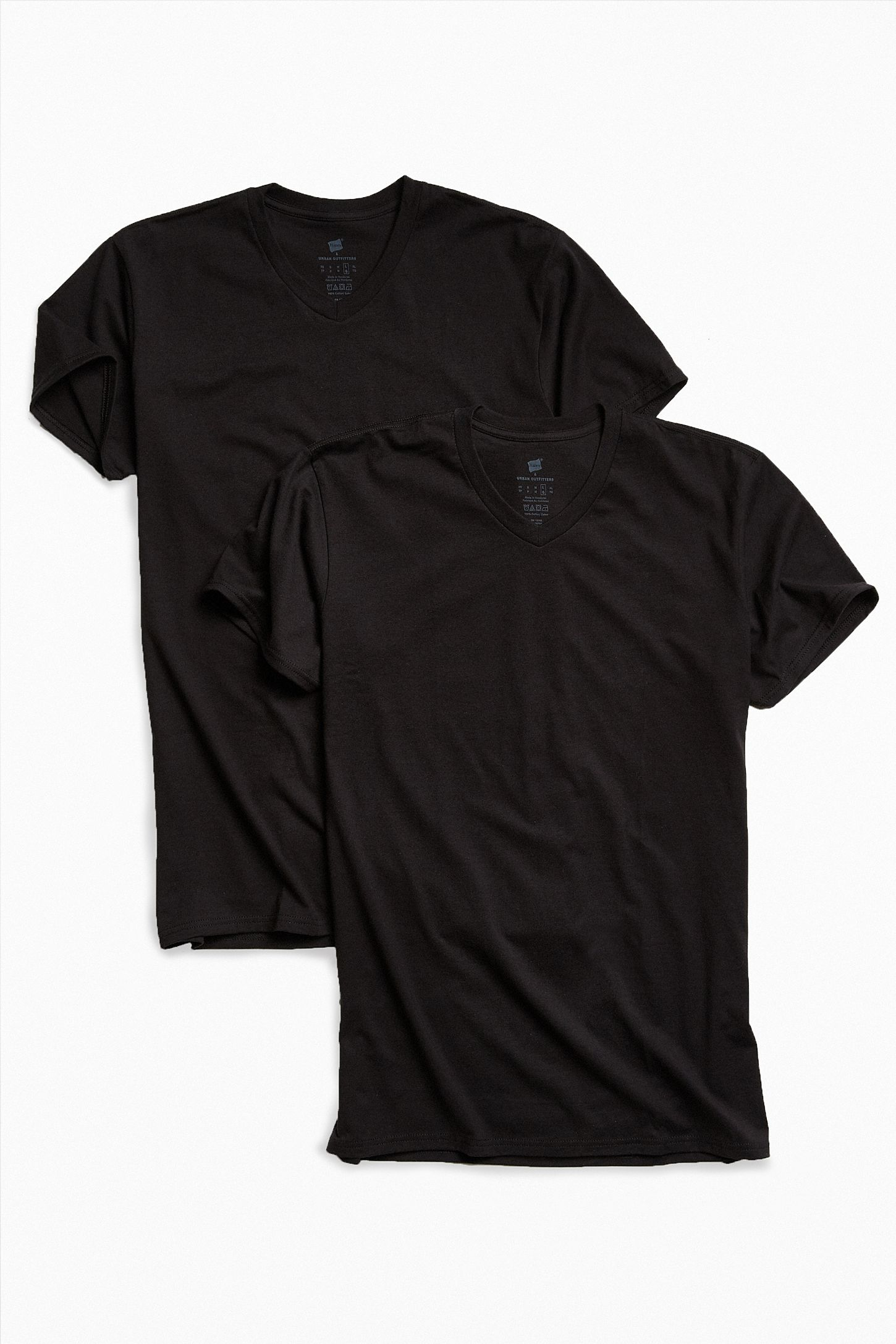 8b93b22ee Buy Hanes T Shirts Online – EDGE Engineering and Consulting Limited