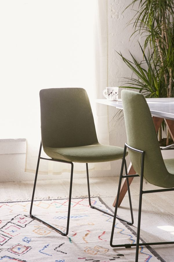 Magnificent Ruth Dining Chair Set Bralicious Painted Fabric Chair Ideas Braliciousco