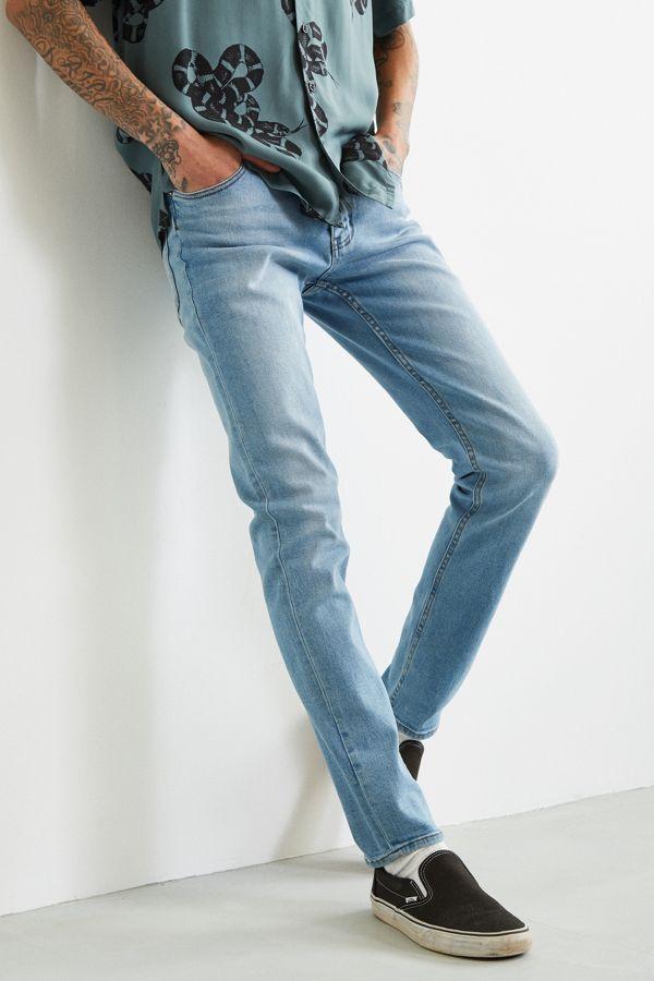 speical-erbjudande temperament skor ny autentisk Cheap Monday Tight Stonewash Blue Skinny Jean | Urban Outfitters ...