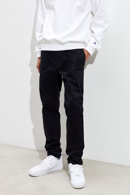 a27de6ed07eb Men's Pants | Chinos, Joggers + More | Urban Outfitters