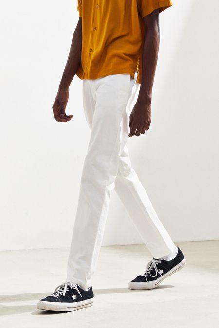 Men s Clothing Sale  c4b8a6cfa518