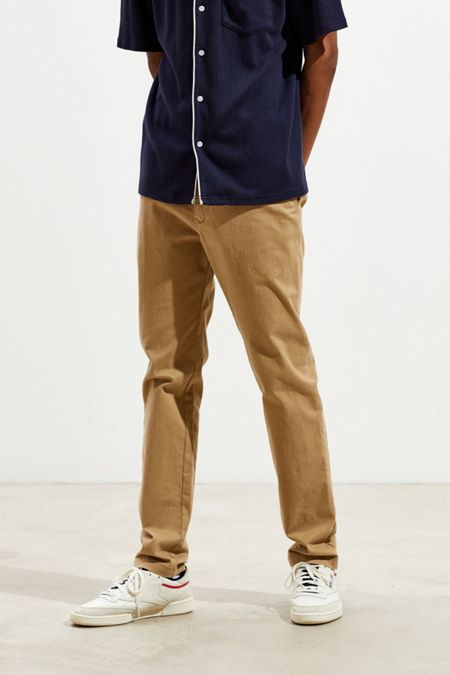 6e4a61eb0605 Men's Pants | Chinos, Joggers + More | Urban Outfitters