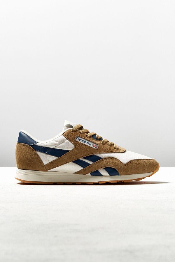 reebok shoes x uo