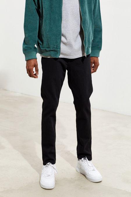 53120adaab5 BDG Black Skinny Jean