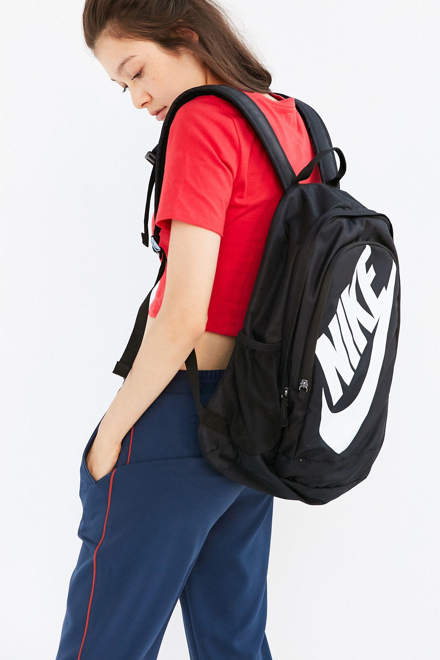 ceba9c8e36 Nike Sportswear Hayward Futura 2.0 Backpack