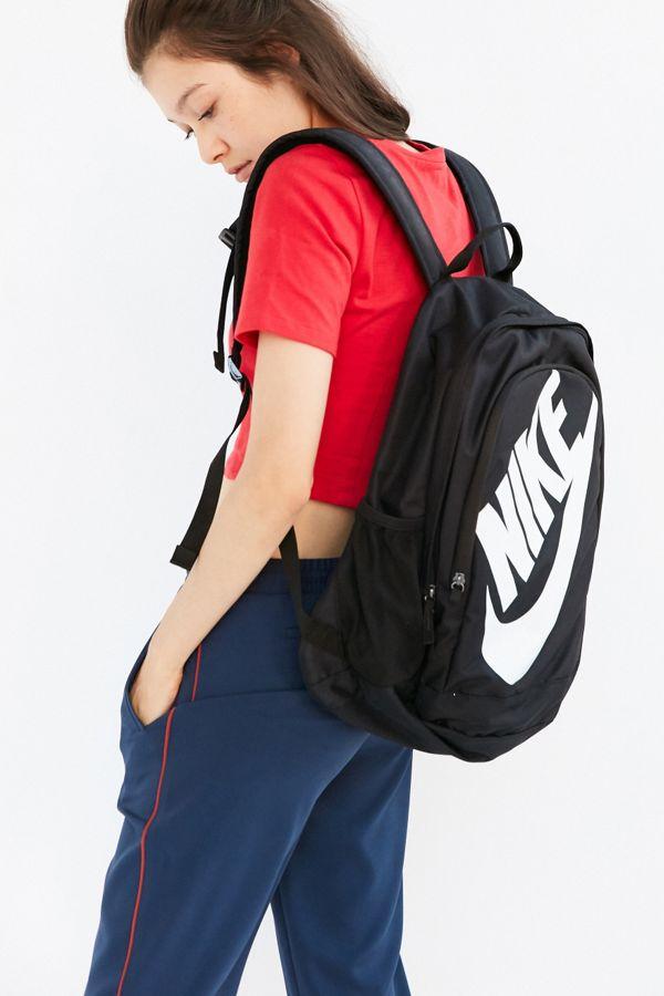cb2c422d1ba82 Nike Sportswear Hayward Futura 2.0 Backpack