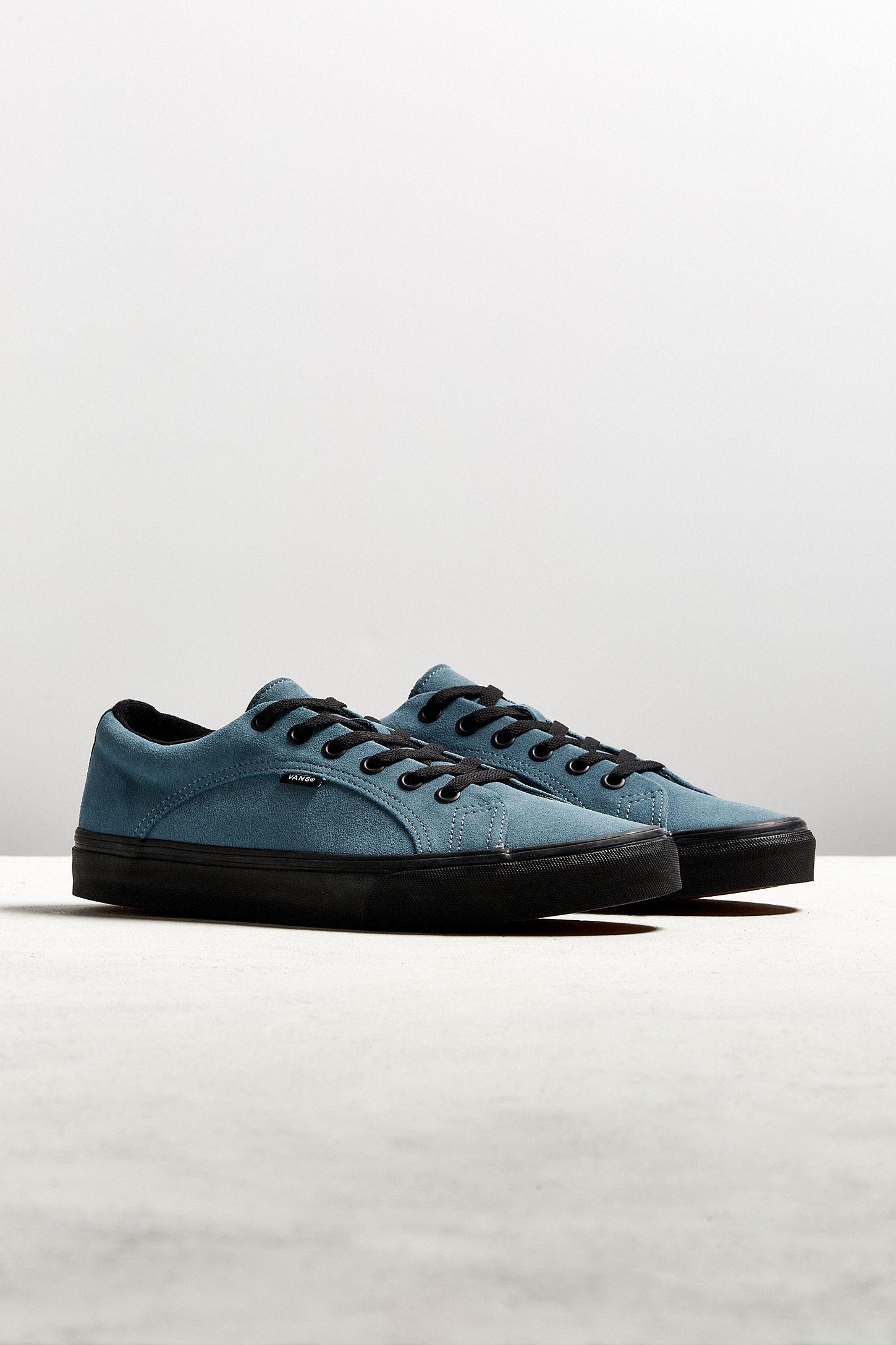 f1dd08b3a0 Vans Lampin Sneaker