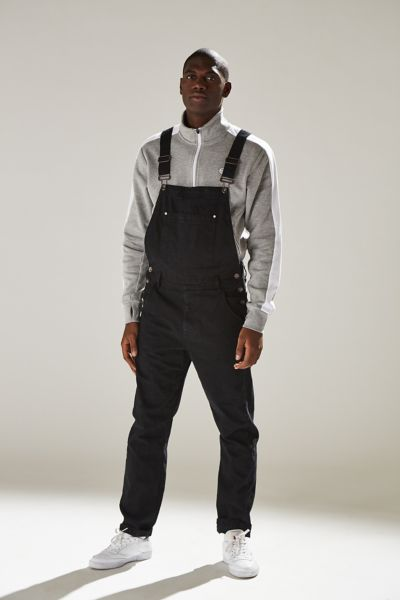 Men S Overalls Coveralls Urban Outfitters Canada