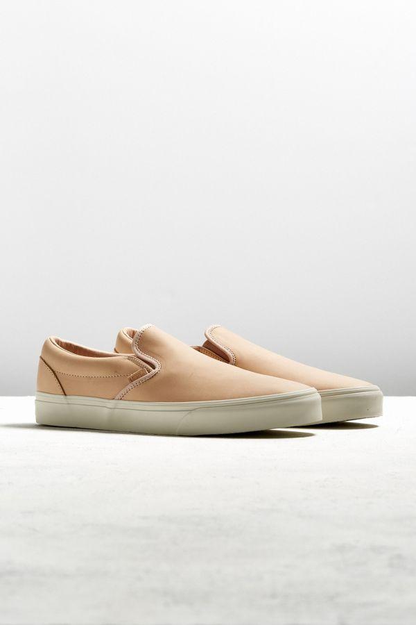 45d5e041b3 Vans Classic Slip-On DX Sneaker