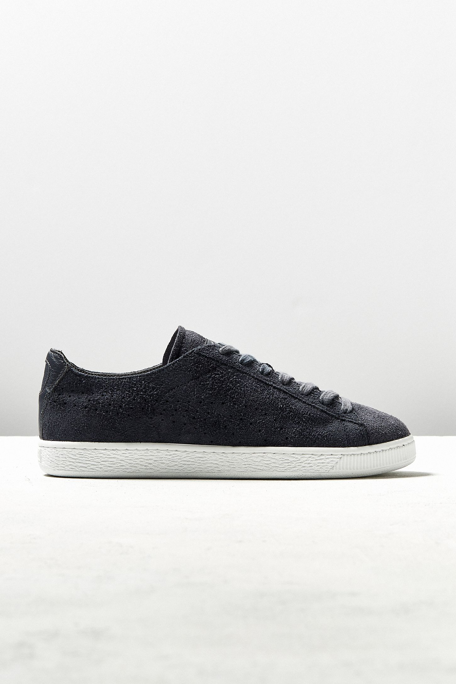 31c0091fea6 Puma X Stampd States Sneaker | Urban Outfitters