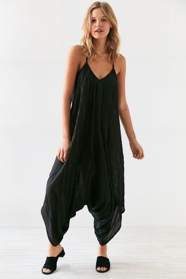 8456cdd9a025 Get Our Emails. Sign up to receive Urban Outfitters ...