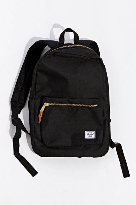 6346f23278f Settlement Backpack