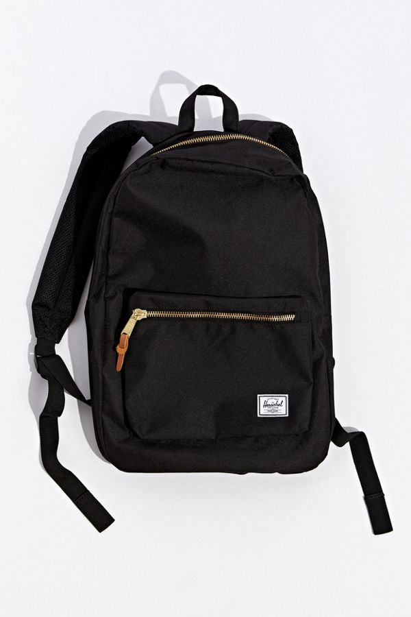 f2ed84c61 Herschel Supply Co. Settlement Backpack | Urban Outfitters