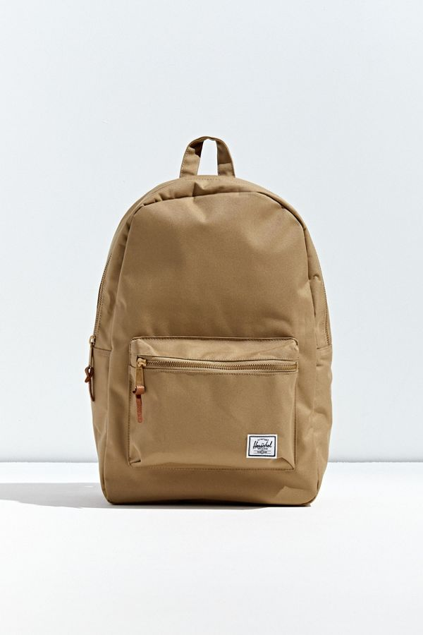 Supply Supply BackpackUrban CoSettlement CoSettlement Outfitters Herschel BackpackUrban Herschel 9EH2YWDI