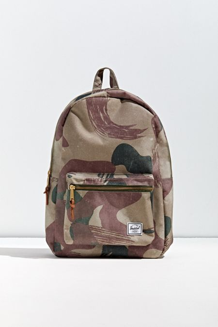 6701f6cc2fc Herschel Supply Co. Settlement Backpack