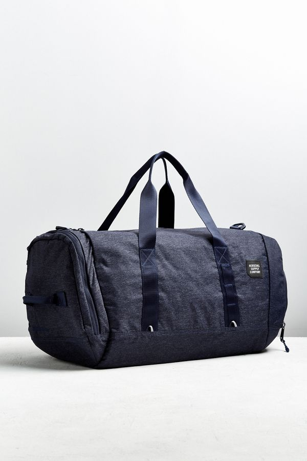 61e80103f4 Herschel Supply Co. Trail Gorge Duffle Bag