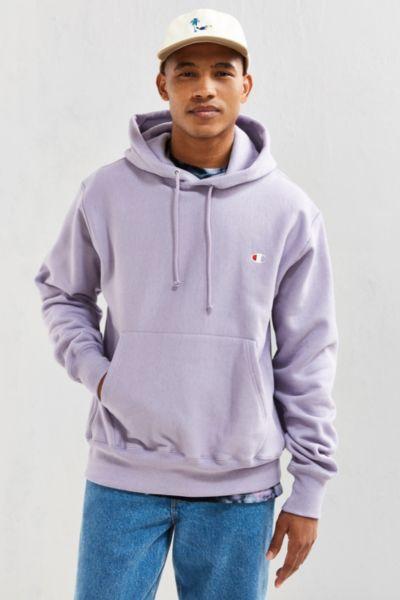 78d63328d519 Champion Reverse Weave Hoodie Sweatshirt