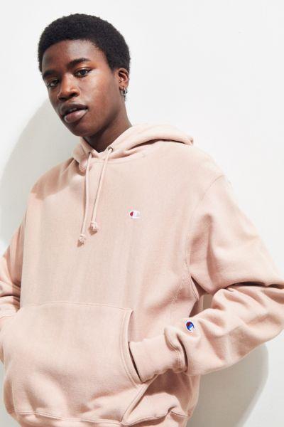 8dbaa6e405bd Champion Reverse Weave Hoodie Sweatshirt