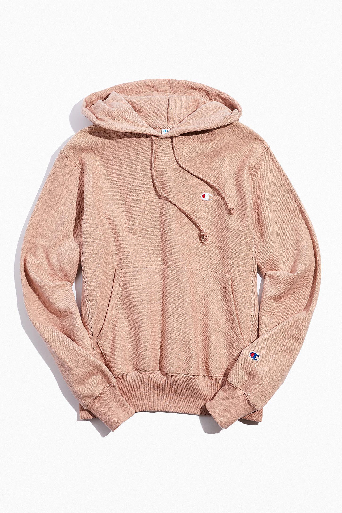 808da036bda9 Slide View  6  Champion Reverse Weave Hoodie Sweatshirt