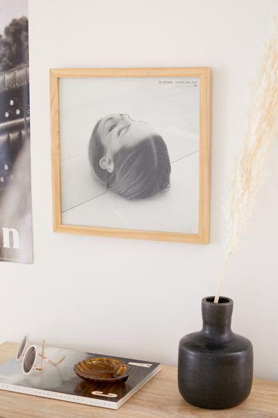 12 5x12 5 Album Frame
