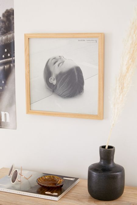 e566abafdf Wall Decals + Art Prints | Urban Outfitters