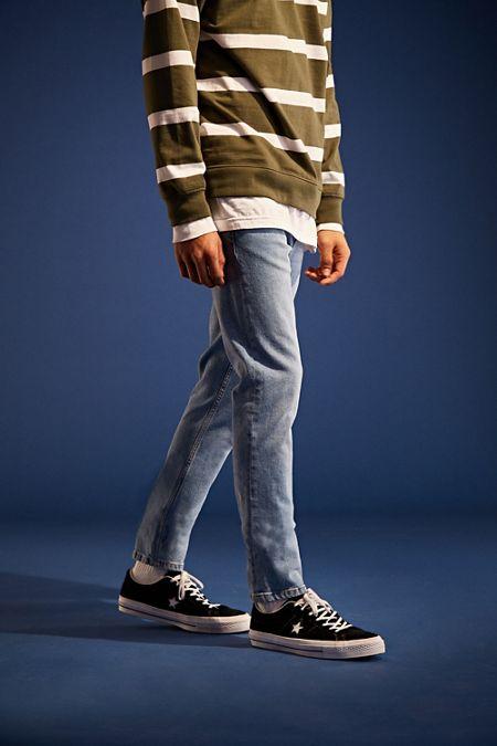 25584906a9a64 BDG Light Stonewash Skinny Jean