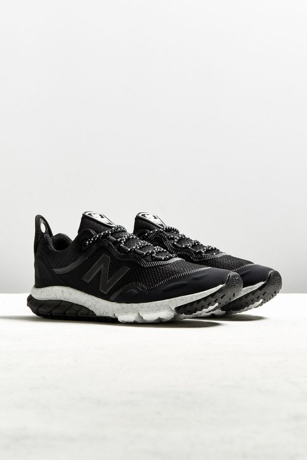 fc54ec5790c44 New Balance 801 Vazee Outdoor Sneaker   Urban Outfitters