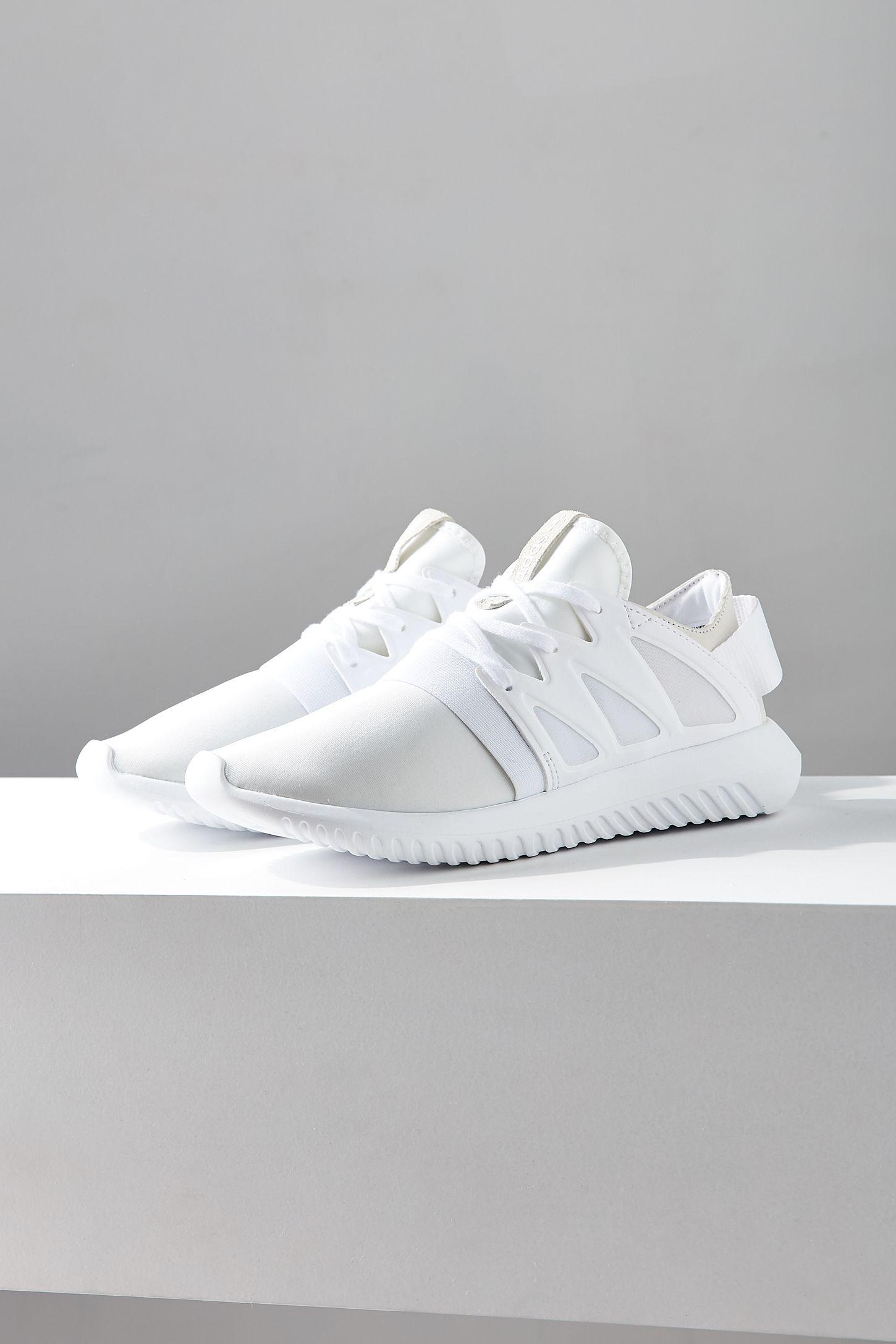 ff191805dd56 adidas Originals Tubular Viral Sneaker