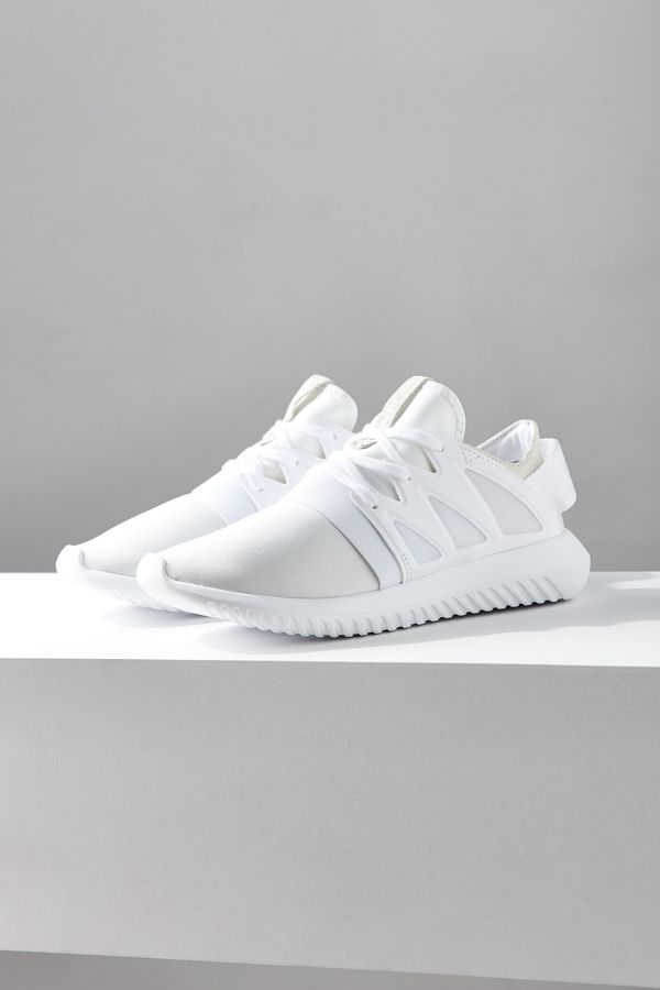 save off 3d6b3 6e72c adidas Originals Tubular Viral Sneaker | Urban Outfitters