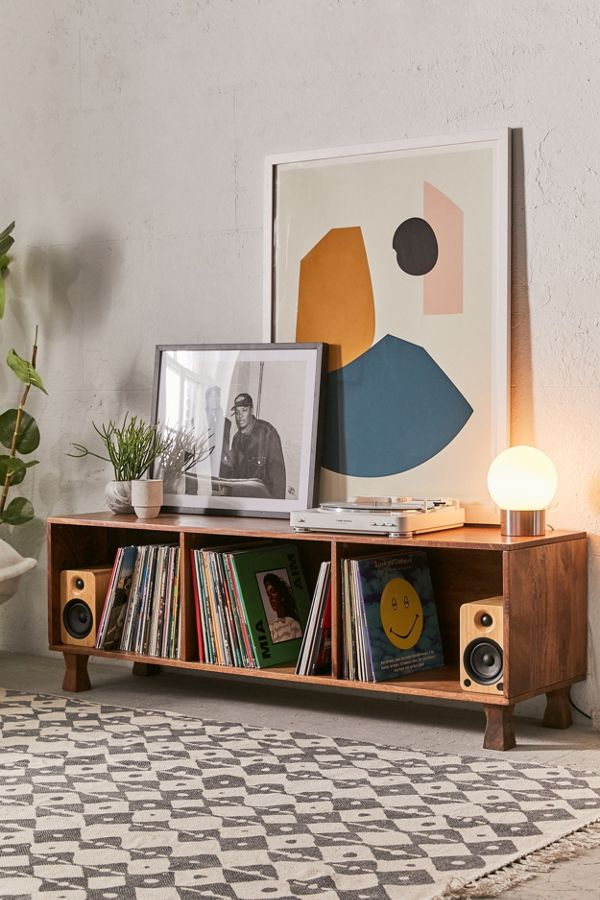 Pvc Tv Showcase Pvc Tv Cabinets Tv Unit Pvc Tv Online: Urban Outfitters