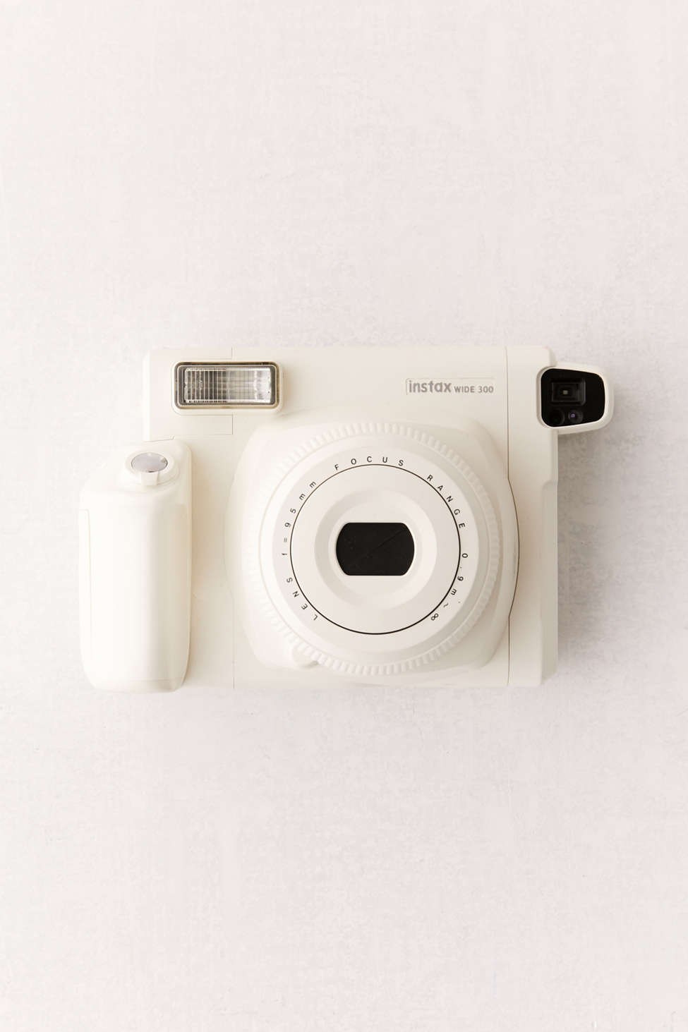 Slide View: 1: Fujifilm UO Exclusive Custom Color Instax Wide 300 Instant Camera
