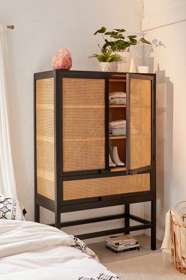 a6eb490d2 Your Urban Outfitters Gallery. Marte Storage Cabinet