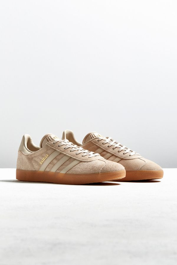 adidas gazelle urban outfitters