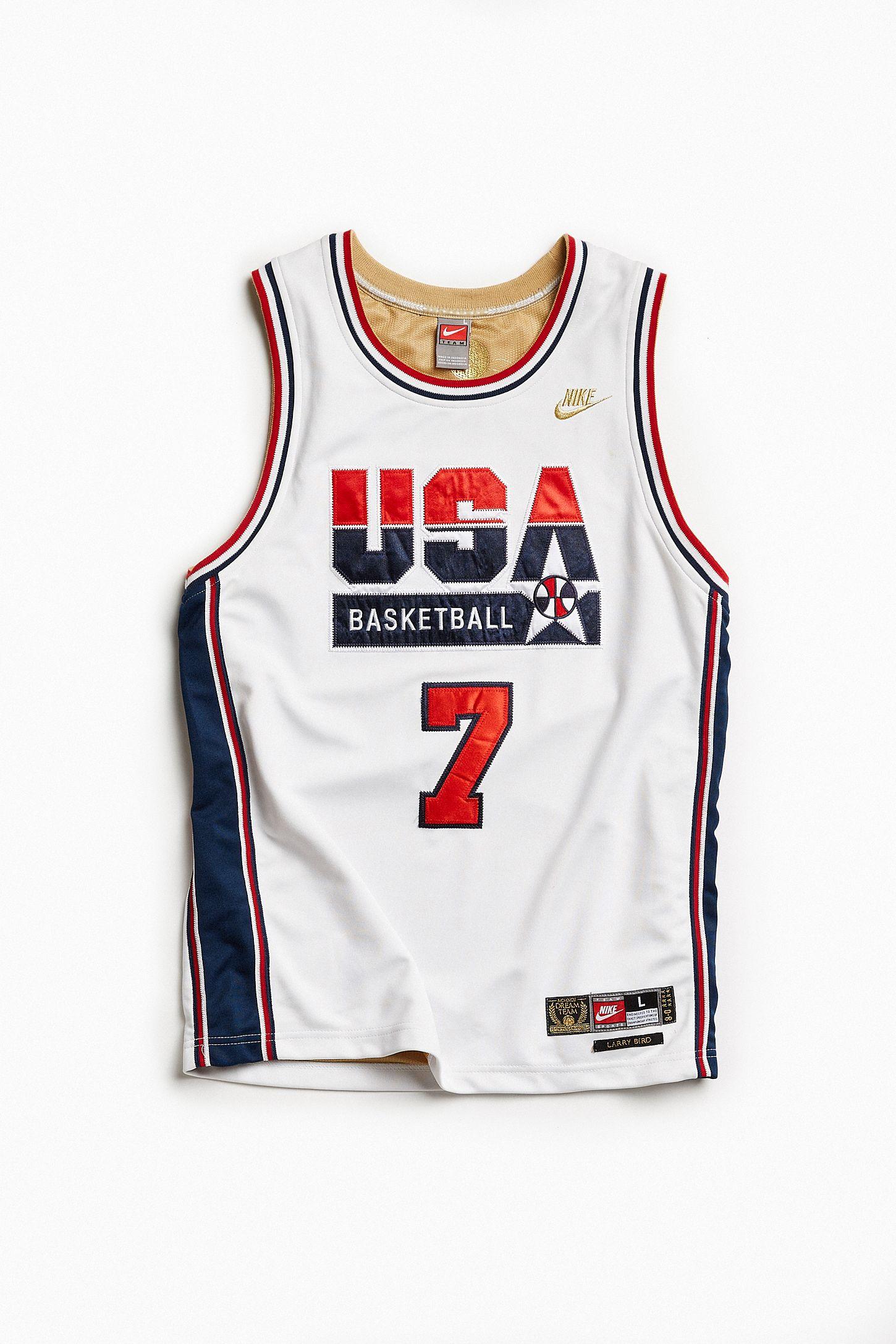 Team Usa Shirt Nike   Kuenzi Turf & Nursery